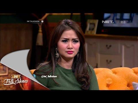 Xxx Mp4 Ini Talk Show 1 Juni 2015 Part 3 5 Dea Annisa Tya Ariesta Vega Darwanti Dan Rachel Amanda 3gp Sex