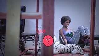 Gasha - The Date ft Zegeman (Official Video)
