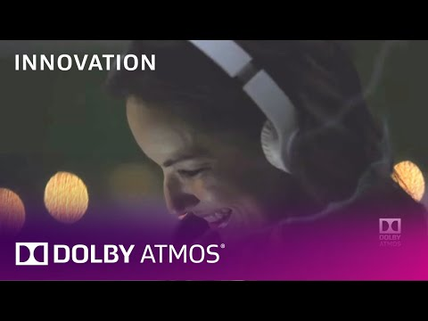 Xxx Mp4 Dolby Atmos For Mobile Devices 3gp Sex