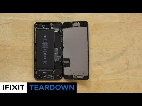 Xxx Mp4 IPhone 7 Plus Teardown 3gp Sex