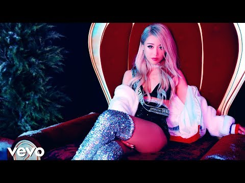 Xxx Mp4 Wengie 39Ugly Christmas Sweater39 MV Official Music Video 3gp Sex