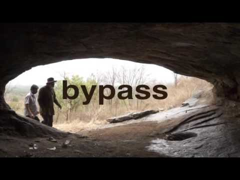 Bypass Featherlite edition - 1.4 GB