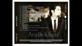 Tu Meri Jaana By Bilal SaeedAlbum Twelve 2012 Ft Young Fateh) - YouTube
