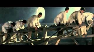 Conquest 1453 Movie Trailer ( english subtitle )