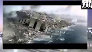 Every Soul Will Taste Death   Bangla Islamic Documentary