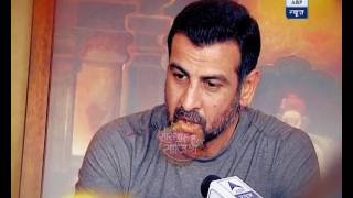We will soon meet on SBS' 20th birthday, says Ronit Roy