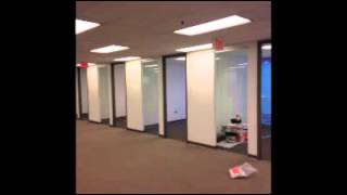 Office Expansion 2014