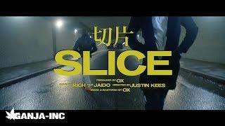 Rich x Jaido - Slice (prod. Ox)