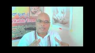 TAMIL- GURUJI, WHAT ARE ALL THE BENEFITS WE GET IN DOING SIMPLE  MEDITATION?
