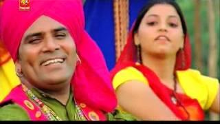 Mela Lageya Nigahe Vich. Sukha Ram Saroya. Rk production co. 09418471254