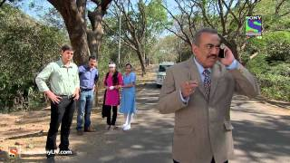 CID - Khooni Laash - Episode 1040 - 31st January 2014