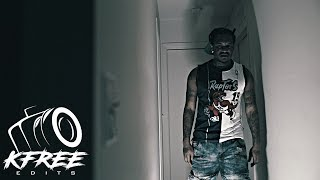 SmokeCamp Chino - Keep That Pole (Official Video) Shot By @Kfree313