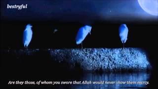 Heart Touching voice || emotional & beautiful Recitation|| by Mu
