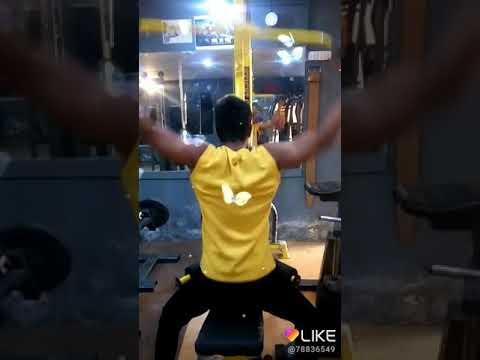 Xxx Mp4 Oye Bhai Log Video Pura Mat Dekhna Nahi Toh Dil Lag Jaye Ga 3gp Sex