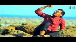 Tumi Amar ~ Arfin Rumey Feat Puja New HD Bangla Song