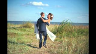 Wedding photo movie in stop motion by vzx photography