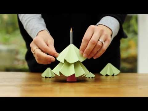 Xxx Mp4 How To Make A Christmas Tree From Paper 3gp Sex
