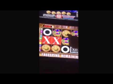 Action bank fruit machine 55 free spins