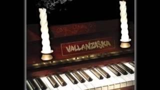 Vallanzaska - Uomo nudo, donna nuda - Cose spaventose