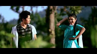 Runjun || Singer/Lyrics/Tune: Polakh Fagun
