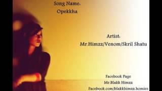 Mr.blakk Himzz - Opekkha