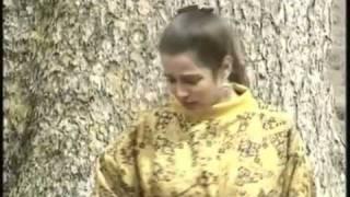 Na Jaane Kyon Main BeqararJhankar,Laal Dupatta Malmal Ka1989, Udit & Kevita