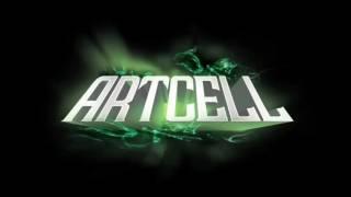 Artcell Unreleased (2016) Tritio Shotta