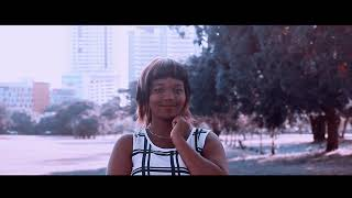 Mautamu 9 ft Fertilicious   Kitu gani {Official Video}