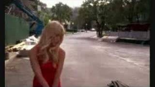 Desperate Housewives 4x15 Ending (Only Music)