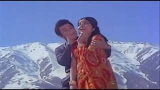 நல்லது கண்ணே | Nallathu Kanne | Raman Thediya Seethai | M.G.R, Jayalalitha | Tamil Movie Song