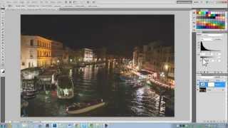 Gestion de perfiles de color en photoshop para papeles de MCA PHOTO PAPER