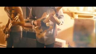 Captive Son - Speak In A Whisper [Official Video]