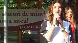 Lidia Buble - Ma certi