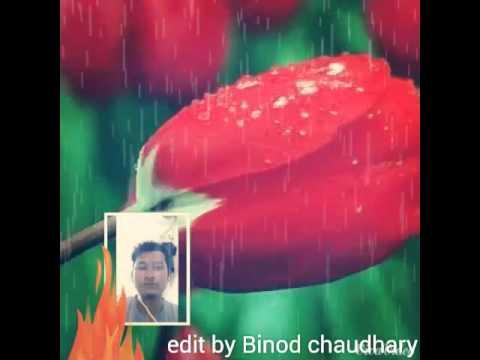 Xxx Mp4 2016 Hindi New Video Song Chahat Ki Khusbu Ko 3gp Sex