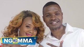 Princess Farida X Mr  Ndilima - Rafiki Wa Kweli (Official Video)  Sms Skiza 9047678 to 811