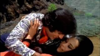 Ek Daal Par Tota Bole - Lata & Rafi - Chor Machaye Shor (1974) - HD