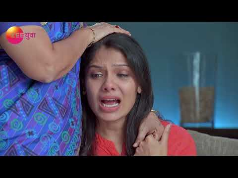 Xxx Mp4 Anjali अंजली Episode 245 March 20 2018 Best Scene Marathi Serial 3gp Sex