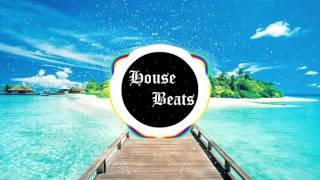 Pitbull   Options   feat Stephen Marley (House Beats Remix)