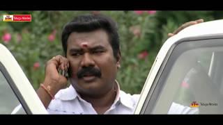 Adhikaram 92 Tamil Movie Scenes  - Vardhan, Rajkumar, Kirthika