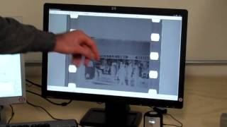 The Film Restoration of The Opening of Misty Beethoven