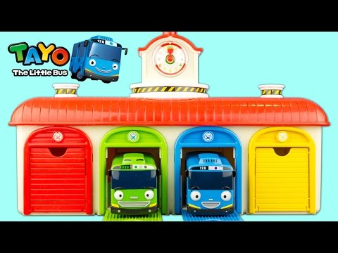 Xxx Mp4 Tayo Le Dépot De Bus Garage Station Disney Cars Flash Mcqueen Jouet Toy Review 3gp Sex