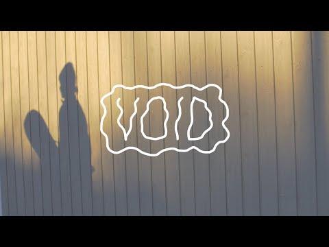 Xxx Mp4 VOID 3gp Sex