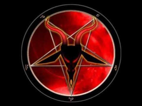 La Biblia Satánica Libro de Lucifer XII Misa Negra 1 2