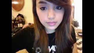 teen webcam show bff