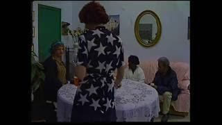 Le Battagliere - 2x42 - Scuse