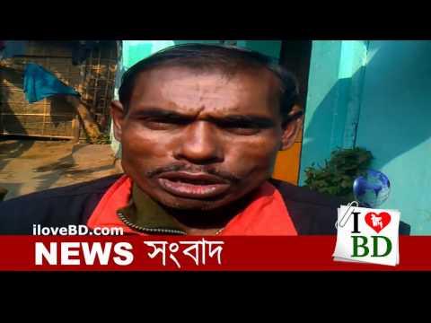 Funny Bangla News - Must See - Khobor, Kobor, Songbad, Bangladesh, Comedy