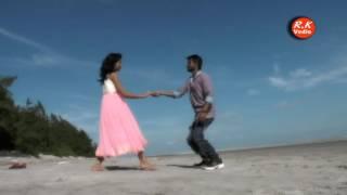 Jaan Re Tui by Sujit, Shiuli & Rakhi