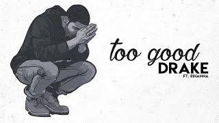 One Dance - Drake ft Wizkid Kyla (ORIGINAL AUDIO) LEAKED