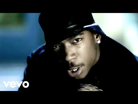 Ja Rule ft. Ashanti Always On Time Official Video