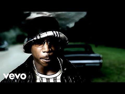 Ja Rule Always On Time ft. Ashanti